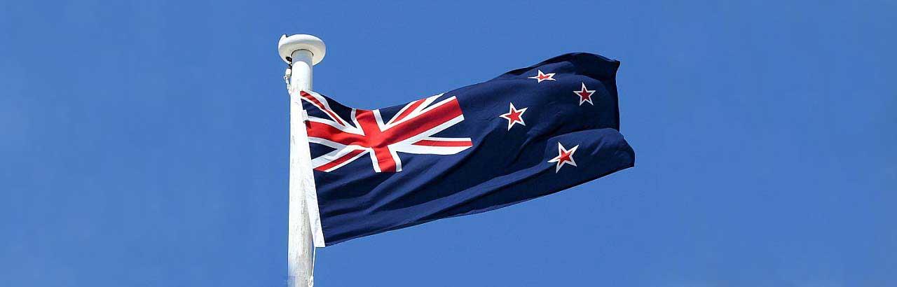 Custom Dissertation Writing Service Zealand