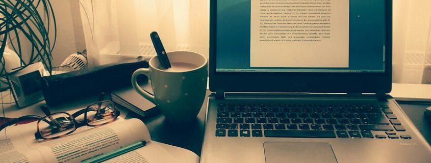 top academic writer custom essay writing