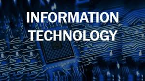 top academic writer information technology assignment writing help