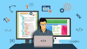 top academic writer web development